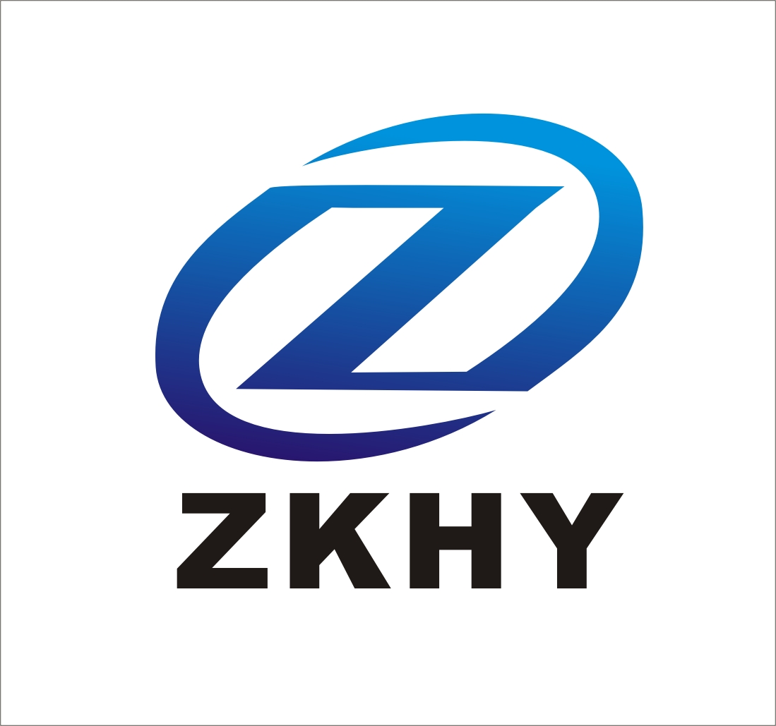 Shenzhen ZKHY RFID Technology Co., Ltd logo