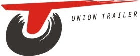 Shandong Union Trailer Group Co., Ltd logo