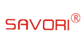 Shenzhen Savori Group Intelligent System Technology Co., Ltd logo