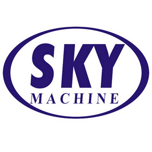 Zhangjiagang Sky Machine Co.,Ltd logo
