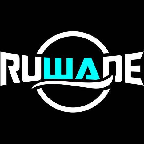 NANJING RUWADE SPORT logo