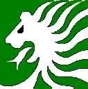 SUPROSS CO., LTD. logo