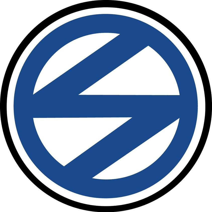 Fujian Silite Motor Components Co., Ltd logo