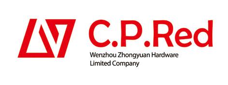 wenzhou zhongyuan hardware co.,ltd logo