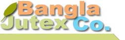 Bangla Jutex Co. logo