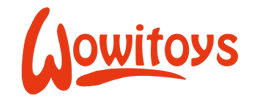 WOWITEC INDUSTRIAL LIMITED logo