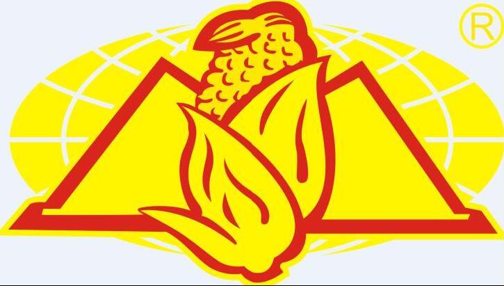 Shenyang Jimei Foods,Ltd logo