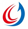 Jinglong Technology CO., Ltd logo