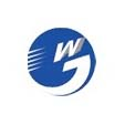 Xi'an JW Import & Export Co.,Ltd logo