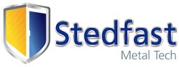 Stedfast Metal Technology Co., Ltd. logo