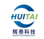 Foshan Nanhai Huitai Technology Machine Co., Ltd. logo