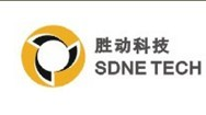 Shengdong new energy technology Co.,Ltd logo