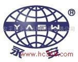 Hebei Anjia Wire Net Weaving Company logo