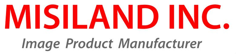 Misiland Industrial (Nanjing) Co.Ltd. logo