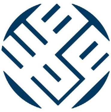 Tian si Trading,CO,.LTD logo