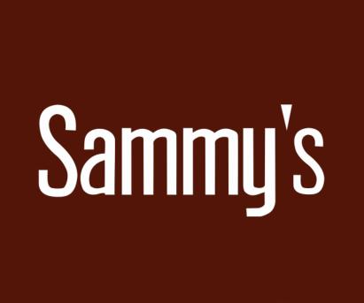 Foshan Sammy's Kitchen Co., Ltd. logo