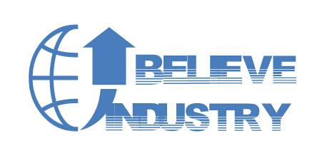 Shanghai Believe Industry Co., Ltd logo