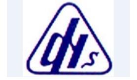 DOANGTANG S&T logo