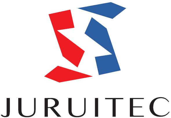 Shenzhen Jurui Technology logo