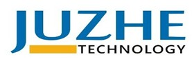Shenzhen Juzhe Technology Co., Ltd. logo