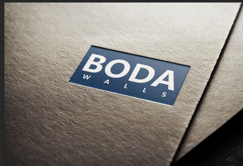 Kunshan Boda Building Material Co.,Ltd logo