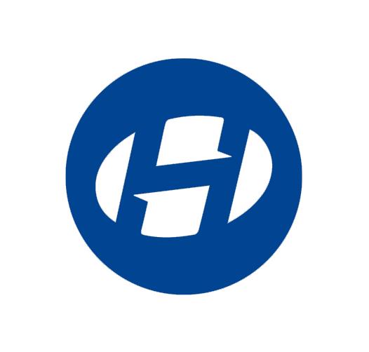 Hebei Belt Import and Export Trading Co., Ltd. logo