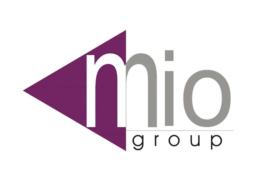 Mio Group logo
