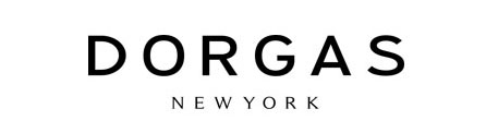 DORGAS New York logo