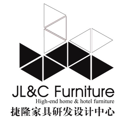 Shanghai JL&C Furniture Co., Ltd logo