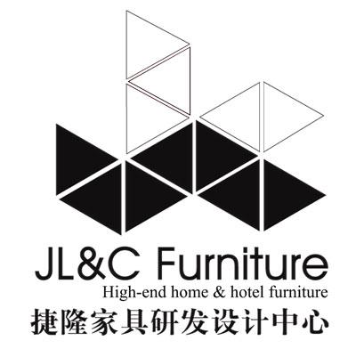 Shanghai JL&C Furniture Co., Ltd logo