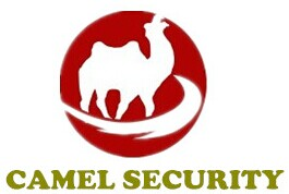 Shenzhen Camel Security Co., Ltd. logo