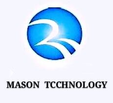 Guangdong Mason Technologies Co., Ltd logo