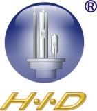 HID LIGHTING CO., LTD. logo
