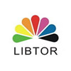 Shenzhen libtor technology co.,ltd logo