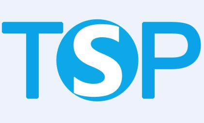 Zhangjiagang TSP Packaging Machinery Co., Ltd logo