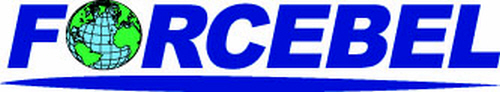 FORCEBEL Co., Ltd logo