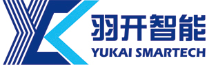 Shenzhen Yukai Smart Technology Co., Ltd logo