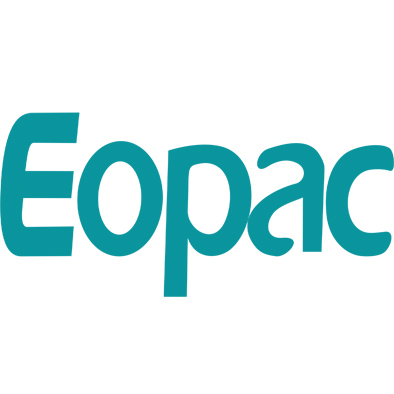 Jinan Eopac Machinery Co., Ltd logo