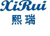 Guangzhou Xirui Machinery Equipment Co., Ltd logo