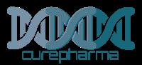 hubei curepharmas co ltd logo