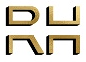 REAL HERBS LTD. logo