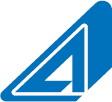 JSC 'DNEPROPETROVSK AGGREGATE PLANT' logo