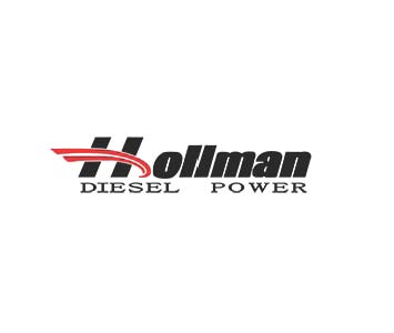 Nantong Hollman Power Machine Co.Ltd logo