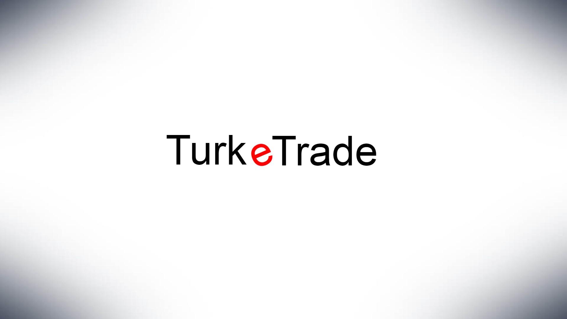 Turketrade logo