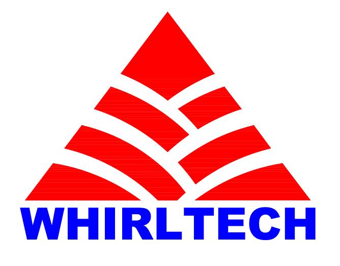 Whirltech Electronic Co., Ltd logo