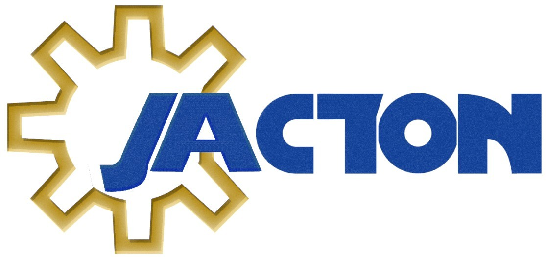 Jacton Industry Co.,Ltd logo