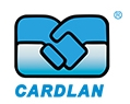 Shenzhen Cardlan Technology Co.,Ltd logo