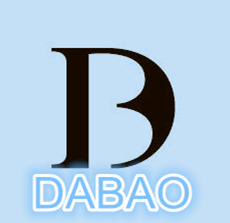 Cixi Dabao Sanitary Ware Co., Ltd logo