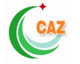 Cenanze (Tianjin) Construction Equipment Co., Ltd logo