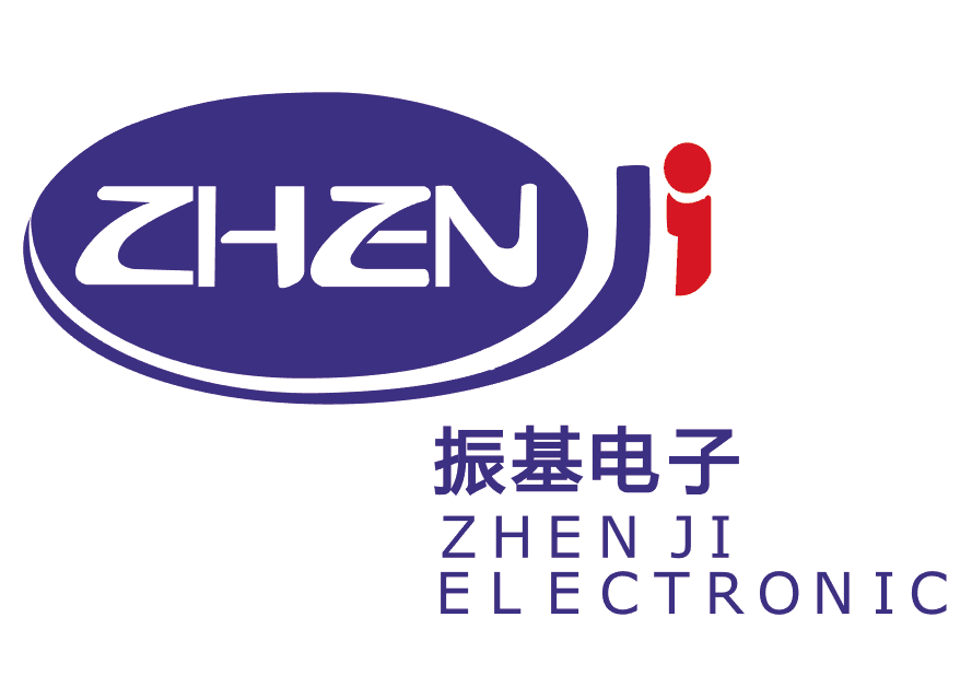 Dongguan Zhen Ji Electronics Technology Co.,Ltd. logo